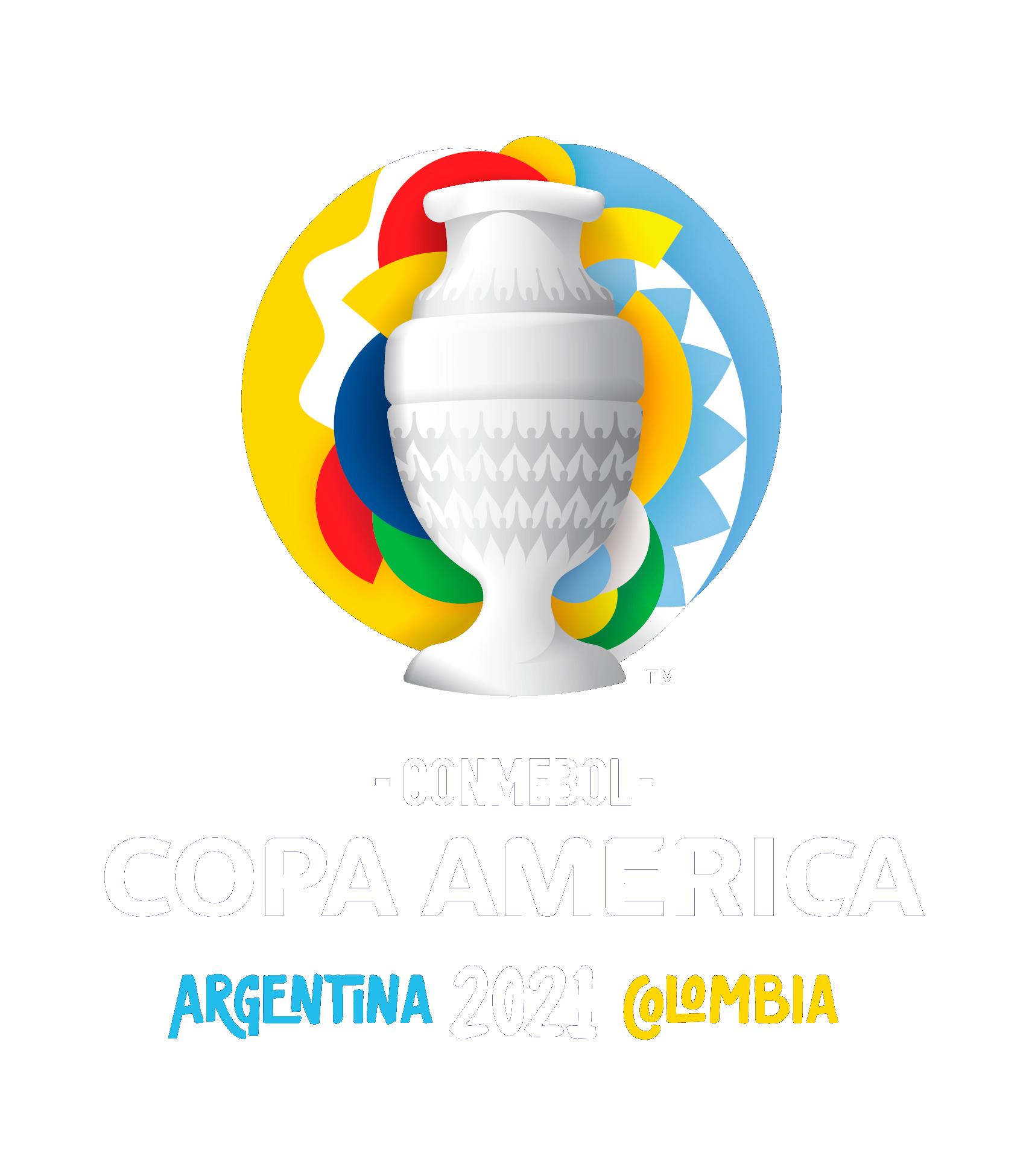 Copa América Argentina 2021 Colombia