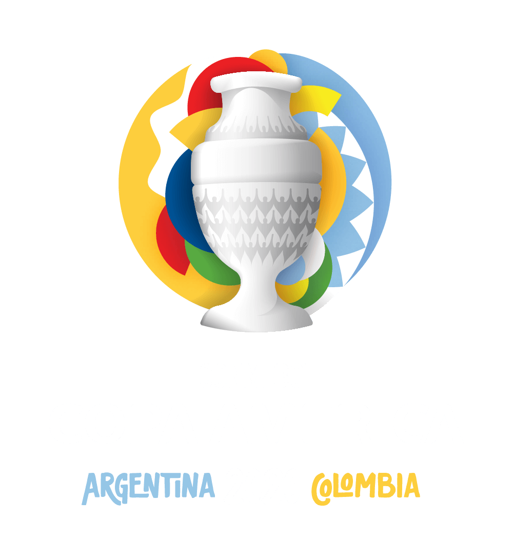 Copa América Argentina 2020 Colombia